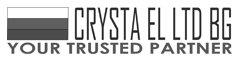 Crysta El Ltd BG