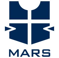 MARS-Armor